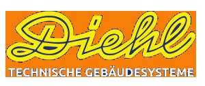 Diehl GmbH – Technische Gebäudesysteme